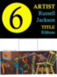 Utility Box ID Sign_ 6-Jackson.jpg