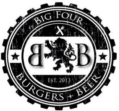 big four burgers logo.jpg
