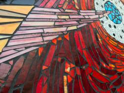 mosaic close up 6