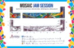 Arts Center Mosaic.jpg