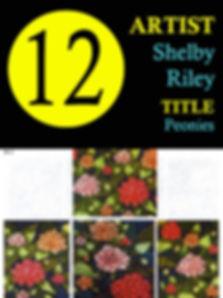 Utility Box ID Sign_ 12-Riley.jpg