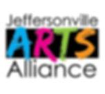 jeff arts alliance.jpg