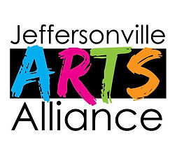jeff arts alliance.jpg