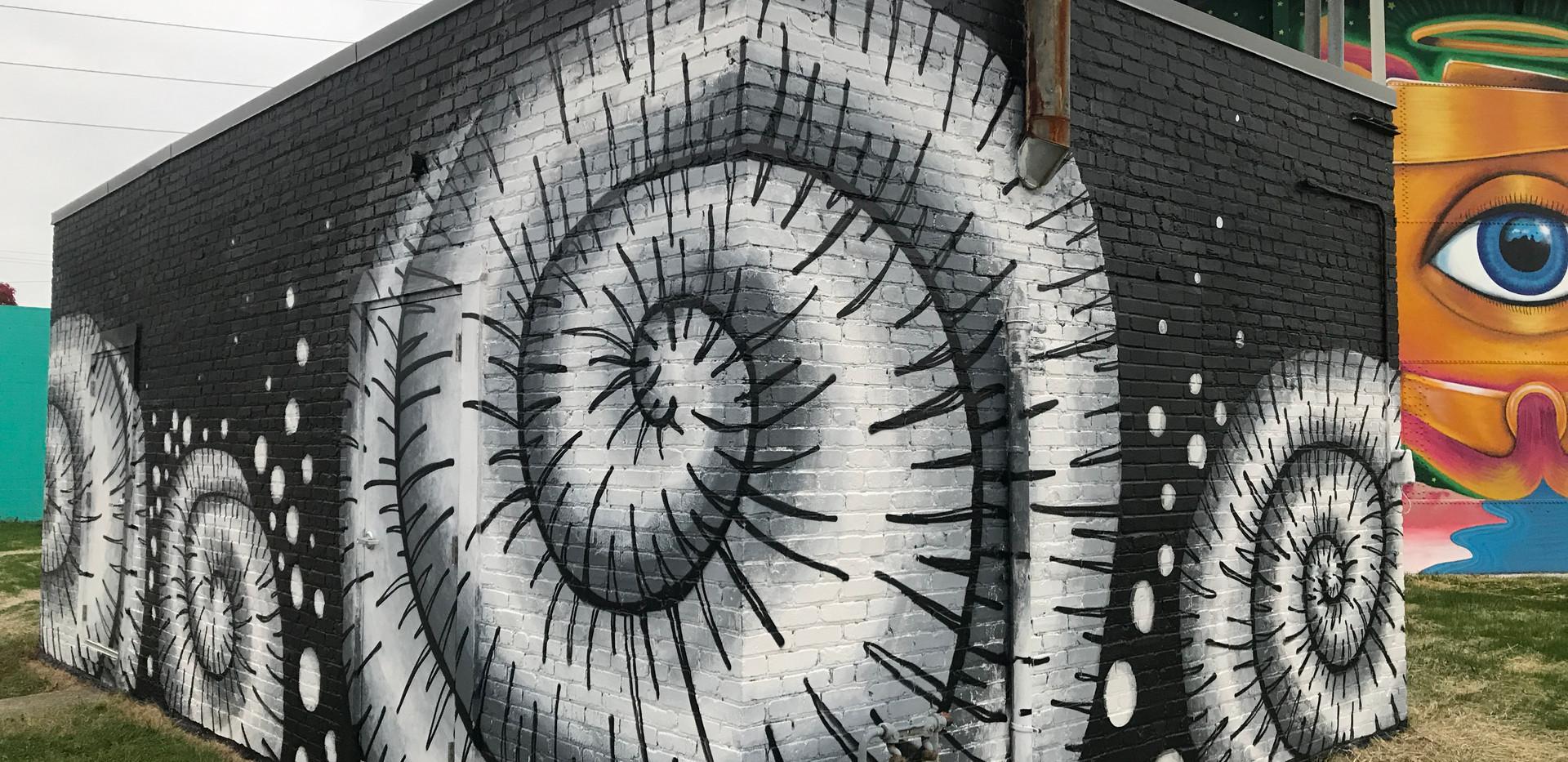 black box mural 1.JPG