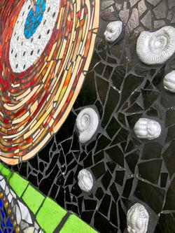 mosaic close up 7