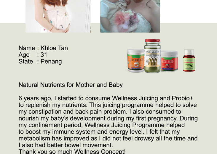 JC Pregnancy.jpg