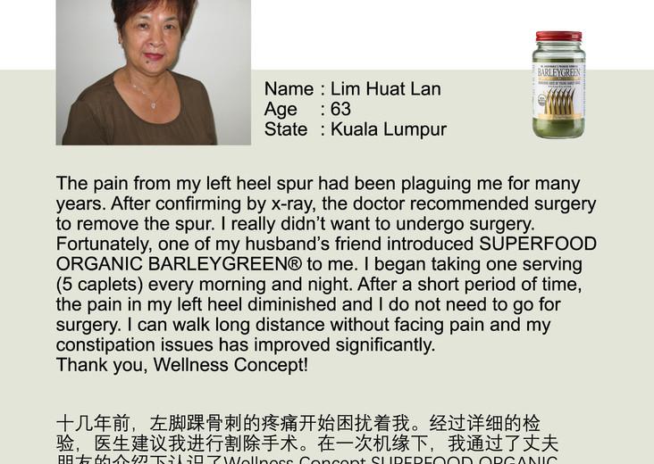BG Constipation and Heel Spur.jpg