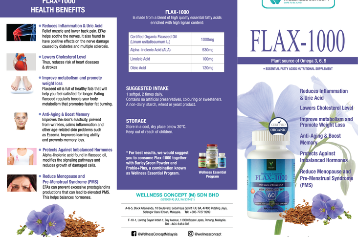 Flax brochure_ENG 1.png