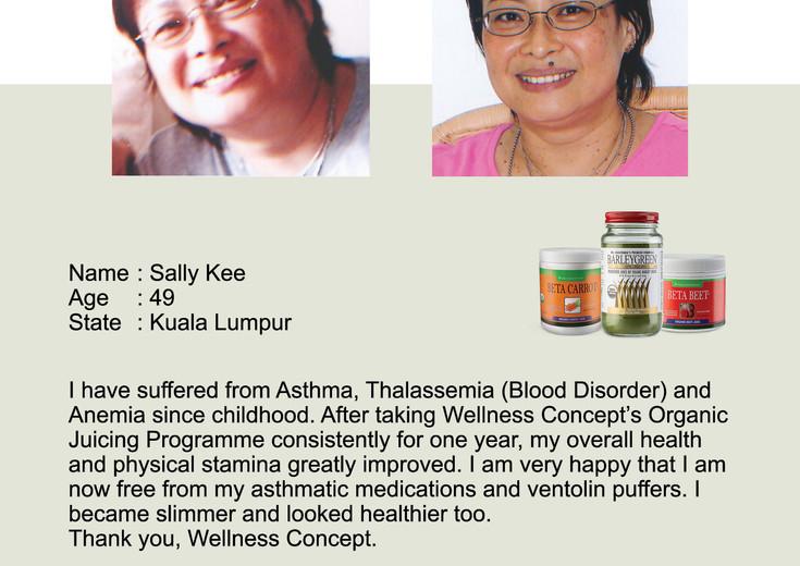 JC Thalassemia.jpg
