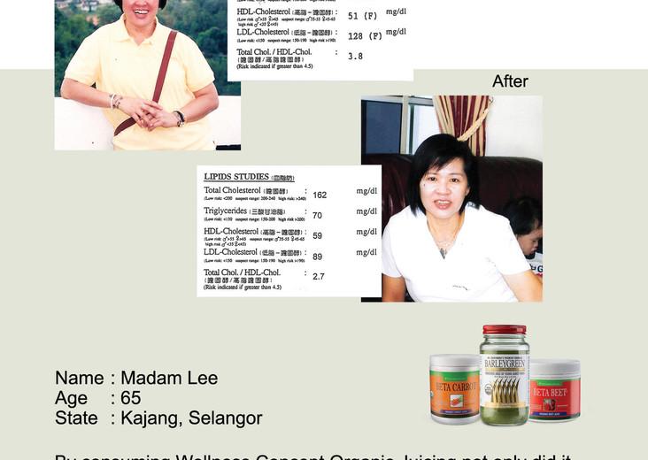 JC Lower Cholesterol.jpg
