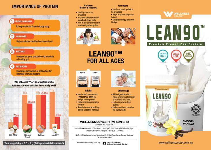 22042019_lean90 brochure_A4_E_red2_OL-01