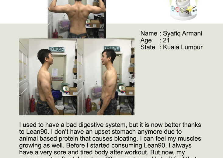 L90 Build muscle.jpg