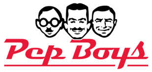pep boys logo.jpeg