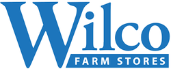 wilco logo.png