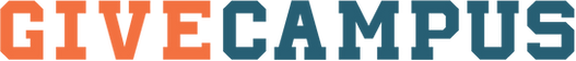 GiveCampus-logo.png