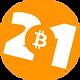 Bitcoin 2021 Logo.png