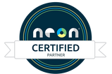 neon one certified partner.png