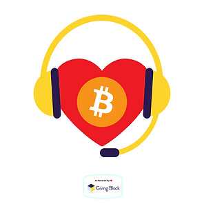 customer support for crypto graphic.png
