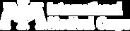 imc logo white.png