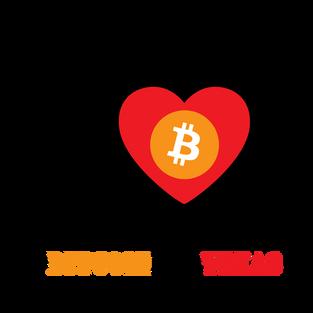 #BitcoinforTexas (1).png
