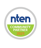 NTEN - 2021CmmntyPrtnrBadge_External_col