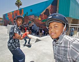 skatepark project landing page image 1.j