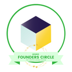 The Giving Block Logo - TGB Site Graphic