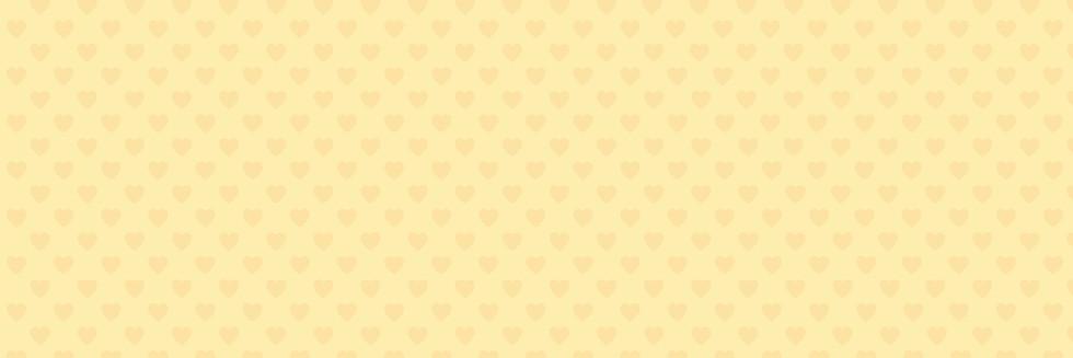 Bitcoin Tuesday background hearts