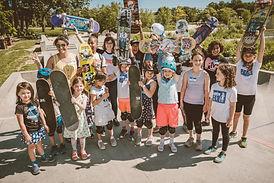 skatepark project landing page image 2.j
