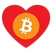 Bitcoin Heart.png