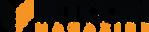 bitcoin-magazine-logo.png