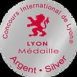 Medaille-Argent-LYON.png