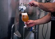 NOVIDADES EM FERMENTAÇÃO| Cerveja Barona | Cerveja Artesanal | Alto Alentejo | Marvão