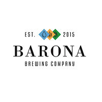 logo_barona.jpg