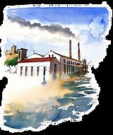 Devaneios Session IPA | Cerveja Barona | Cerveja Artesanal | Alto Alentejo | Marvão