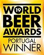 WBA19-Portugal-WINNER.png