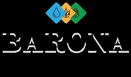 logo_barona_transparencia_edited.png