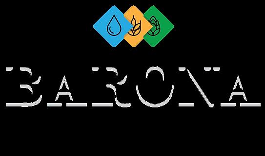 Logo Cerveja Barona | Cerveja Artesanal | Alto Alentejo | Marvão