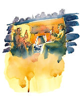 Castanha Smoked Brown Ale | Cerveja Barona | Cerveja Artesanal | Alto Alentejo | Marvão