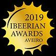 Ibeerian Awards 2019.png