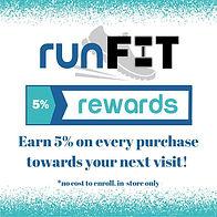 runFIT rewards.jpg