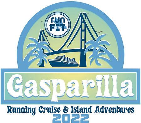 Gasparilla Run Cruise 04-06-21 Revised.J