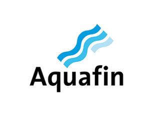 aquafin-770x380.jpg