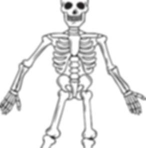 Skeleton-Coloring-Pages.jpg