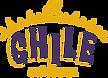 El Chile Cafe Logo