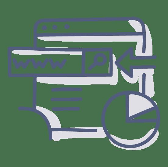 Website Package