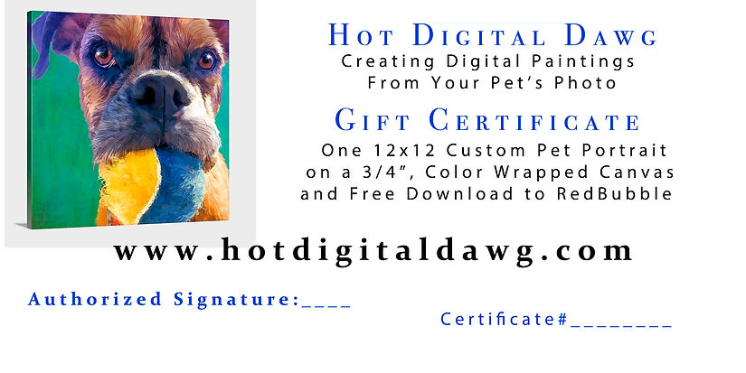 HDD Gift Certificate - no email.jpg