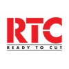 RTC_LOGO_FINAL.png
