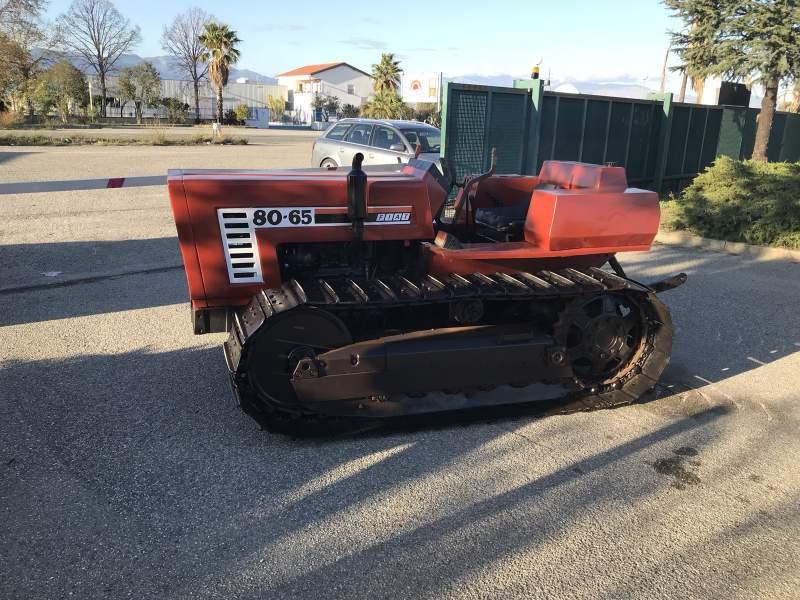 FIAT 80-65 CM