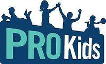 pro kids.jpg